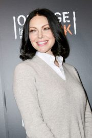 Laura Prepon Stills at Orange is the New Black FYC Event in New York 2018/05/18 7