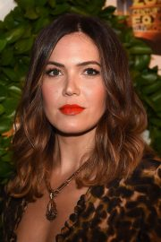 Mandy Moore at This Is Us FYC Event in Los Angeles 2018/05/29 7