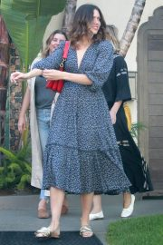 Mandy Moore Out and About in Beverly Hills 2018/05/25 5