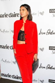 Meeka Hossain Stills at Marie Claire Fresh Faces Party in Los Angeles 2018/04/27 9