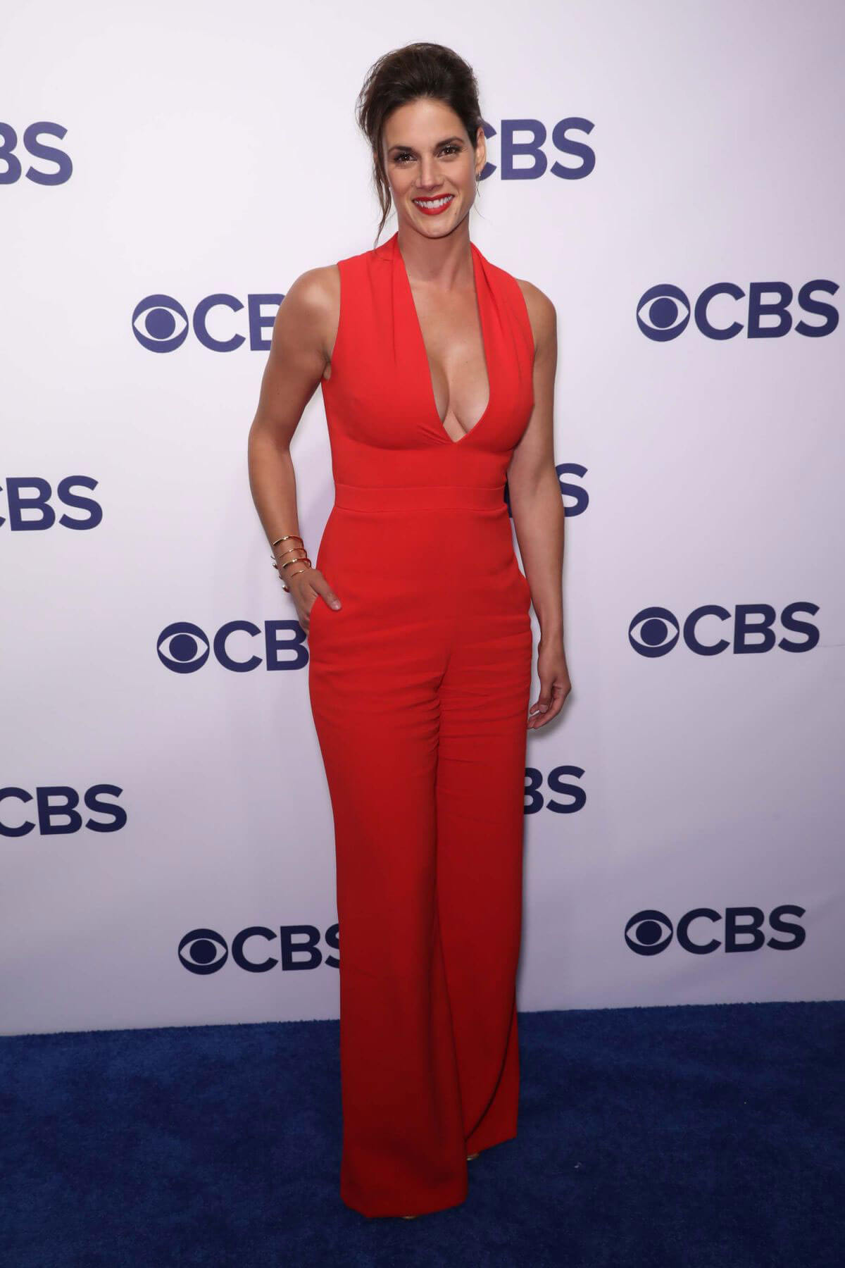Discussion on this topic: Ruby Turner, missy-peregrym/
