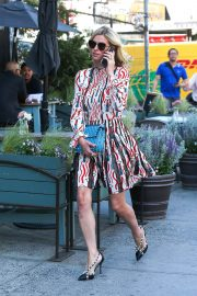 Nicky Hilton Stills Out and About in New York 2018/05/08 5