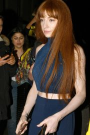 Nicola Roberts at Dior Backstage Launch Party in London 2018/05/29 2
