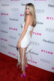 Rachel McCord Stills at Nylon Young Hollywood Party in Hollywood 2018/05/22 1