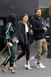 Sofia Richie Stills Arrives at American Idol Finale in Los Angeles 2018/05/20 6