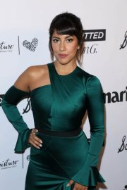 Stephanie Beatriz Stills at Marie Claire Fresh Faces Party in Los Angeles 2018/04/27 3
