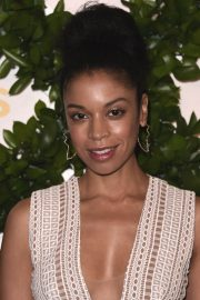 Susan Kelechi Watson at This Is Us FYC Event in Los Angeles 2018/05/29 2