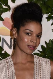 Susan Kelechi Watson at This Is Us FYC Event in Los Angeles 2018/05/29 5