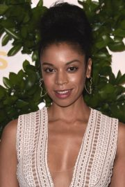 Susan Kelechi Watson at This Is Us FYC Event in Los Angeles 2018/05/29 12
