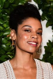 Susan Kelechi Watson at This Is Us FYC Event in Los Angeles 2018/05/29 13