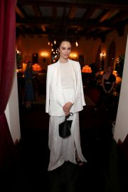 Abigail Spencer at Max Mara WIF Face of the Future in Los Angeles 2018/06/12 2