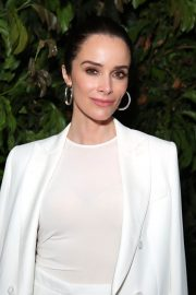 Abigail Spencer at Max Mara WIF Face of the Future in Los Angeles 2018/06/12 4