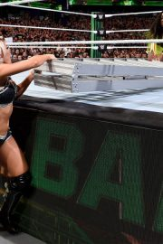 Alexa Bliss at WWE Money in the Bank in Chicago 2018/06/17 24