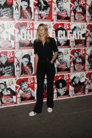 Alexandra Richards at Stoli Vodka's Global Loud and Clear Campaign Launch in New York 2018/06/14 1