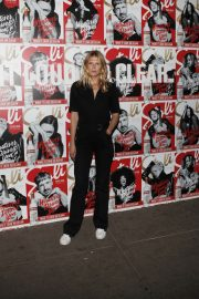 Alexandra Richards at Stoli Vodka's Global Loud and Clear Campaign Launch in New York 2018/06/14 3