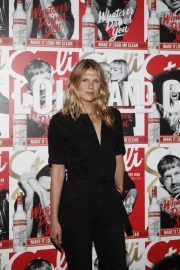 Alexandra Richards at Stoli Vodka's Global Loud and Clear Campaign Launch in New York 2018/06/14 4