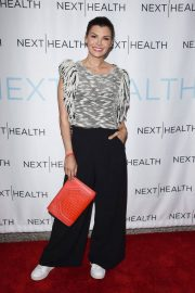 Ali Landry at Next Health Opening in Los Angeles 2018/06/05 7