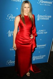 Alicia Silverstone at American Woman Premiere Party in Los Angeles 2018/05/31 1