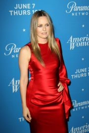 Alicia Silverstone at American Woman Premiere Party in Los Angeles 2018/05/31 2