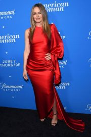 Alicia Silverstone at American Woman Premiere Party in Los Angeles 2018/05/31 3