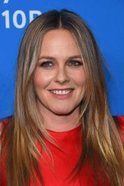 Alicia Silverstone at American Woman Premiere Party in Los Angeles 2018/05/31 4