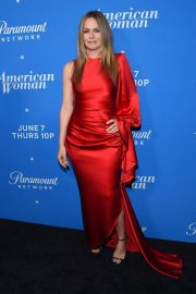 Alicia Silverstone at American Woman Premiere Party in Los Angeles 2018/05/31 5