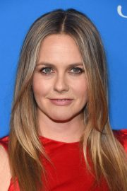 Alicia Silverstone at American Woman Premiere Party in Los Angeles 2018/05/31 7