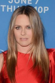 Alicia Silverstone at American Woman Premiere Party in Los Angeles 2018/05/31 11