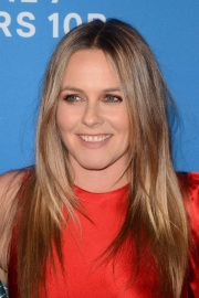 Alicia Silverstone at American Woman Premiere Party in Los Angeles 2018/05/31 13