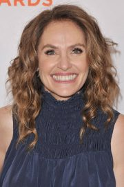Amy Brenneman at Step Up Inspiration Awards 2018 in Los Angeles 2018/06/01 4