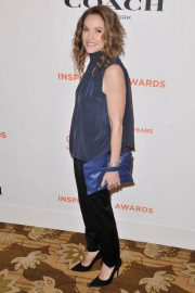 Amy Brenneman at Step Up Inspiration Awards 2018 in Los Angeles 2018/06/01 5