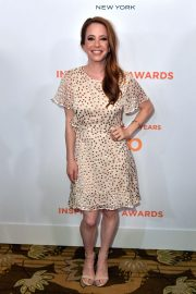 Amy Davidson at Step Up Inspiration Awards 2018 in Los Angeles 2018/06/01 1