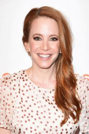 Amy Davidson at Step Up Inspiration Awards 2018 in Los Angeles 2018/06/01 2