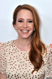 Amy Davidson at Step Up Inspiration Awards 2018 in Los Angeles 2018/06/01 9