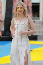 Anais Gallagher at Royal Academy of Arts Summer Exhibition Preview Party in London 2018/06/06 11