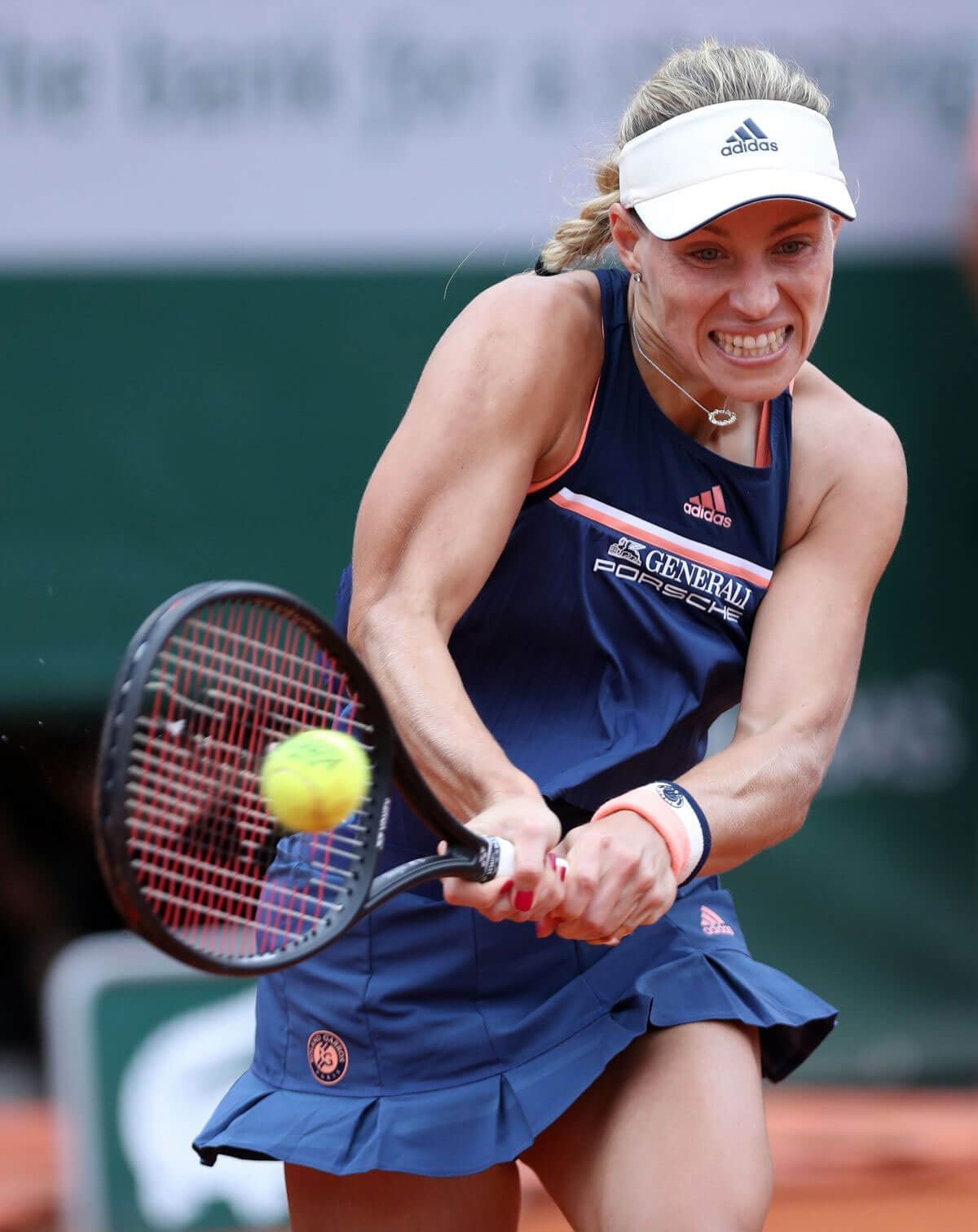 Tennis Live Angelique Kerber