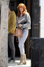 Angie Everhart at Joan's on Third in Los Angeles 2018/06/07 4