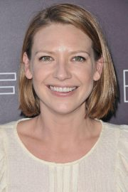 Anna Torv at Mindhunter FYC Event in Los Angeles 2018/06/01 4