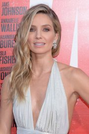 Annabelle Wallis at TAG Premiere in Westwood 2018/06/07 6