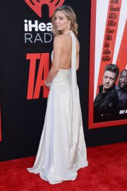 Annabelle Wallis at TAG Premiere in Westwood 2018/06/07 12