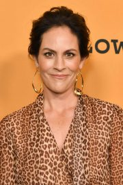 Annabeth Gish at Yellowstone Show Premiere in Los Angeles 2018/06/11 7