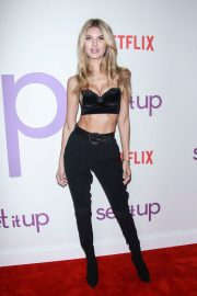 Ashley Haas at Set It Up Specials Screening in New York 2018/06/12 3
