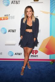 Becca Tilley at Iheartradio Wango Tango by AT&T in Los Angeles 2018/06/02 6