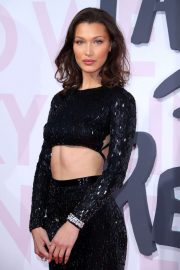 Bella Hadid at Fashion for Relief Premiere at 2018 Cannes Film Festival 2018/05/13 8