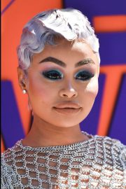 Blac Chyna at BET Awards 2018 in Los Angeles 2018/06/24 3