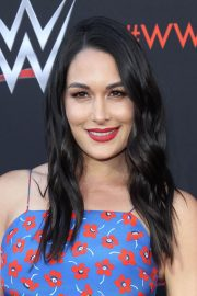Brie and Nikki Bella Stills at WWE FYC Event in Los Angeles 2018/06/06 4