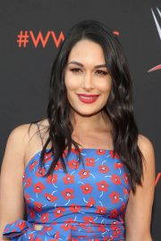 Brie and Nikki Bella Stills at WWE FYC Event in Los Angeles 2018/06/06 6