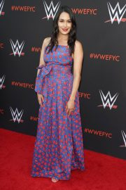 Brie and Nikki Bella Stills at WWE FYC Event in Los Angeles 2018/06/06 21