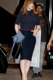 Bryce Dallas Howard at Today Show in New York 2018/06/14 5