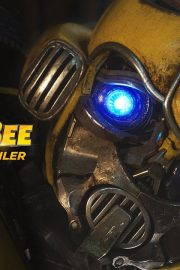 Bumblebee (2018) - Official Teaser Trailer | Paramount Pictures 1